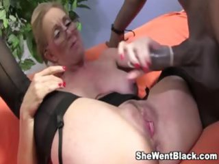 sexy d like to fuck jenna covelli screwed by two