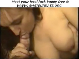 amateur d like to fuck aged blow job engulf and
