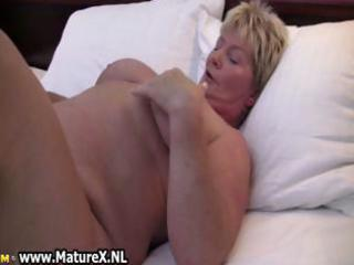 slutty mature big beautiful woman wife loves