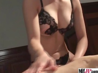 asian japanese breasty slut d like to fuck