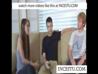 forbidden family sex at incestu.com
