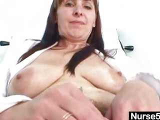 extreme-free-hairy-pussy-videos