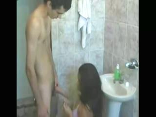 homemade amateur juvenile brazilians