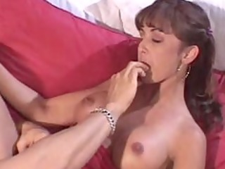 milf jewels jade gets her ass drilled