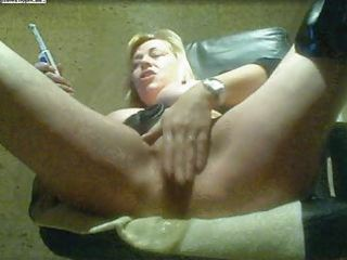 d like to fuck squirts like insane when she is