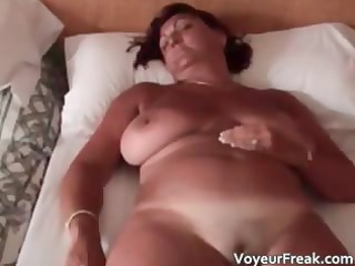 sexy large boobed naughty chubby d like to fuck