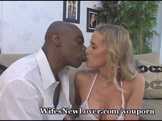 mommys large orgasm from darksome lover