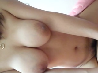 wife super large whoppers fuck at home