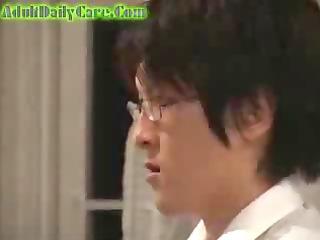 japanese defiled part6