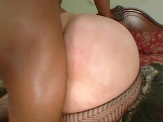 busty d like to fuck make sex ws
