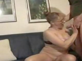 older sex video