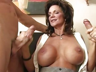 breasty dark brown d like to fuck gangbanged by